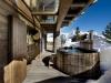 chalet-les-sorbiers-luxury-ski-resort-2