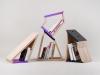 chopped-tree-bookshelf-8