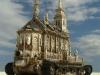 churchtanks-by-kris-kuksi-2
