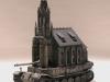 churchtanks-by-kris-kuksi-5
