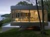 clearhouse-by-stuart-parr-design-1