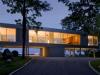 clearhouse-by-stuart-parr-design-2