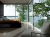 clearhouse-by-stuart-parr-design-4