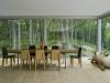 clearhouse-by-stuart-parr-design-5