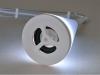 clione-a-touch-sensitive-led-lamp-4