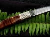 combat-chef-knives-1