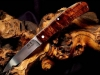 combat-chef-knives-2