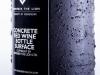 concrete-bottle-surface-1