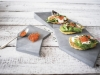 concrete-dishes-and-plates