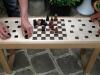 congo-square-bench-by-atelier-astua