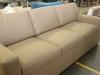 couchbunker