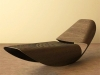 cowrie-rocker-by-brodie-neill-for-made-in-ratio_5