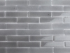 recycled-crt-tiles