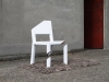 cut-chair-by-peter-bristol-1