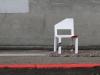 cut-chair-by-peter-bristol-2