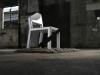 cut-chair-by-peter-bristol-3