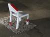 cut-chair-by-peter-bristol-4