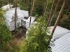 daisen-residence-1