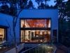 daisen-residence-2