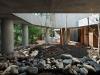 daisen-residence-3