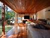 daisen-residence-4