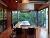 daisen-residence-5