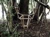 deer-head-bookshelf-by-bedesign