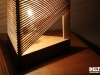 delta-lamp-by-thibaut-malet-5