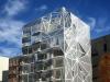 karim-rashids-diamond-building