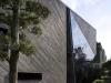 diamond-house-1