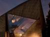 diamond-house-2