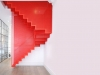 diapos-steel-suspended-staircase-1