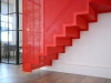 diapos-steel-suspended-staircase-2