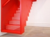 diapos-steel-suspended-staircase-3