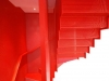 diapos-steel-suspended-staircase-8