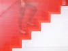 diapos-steel-suspended-staircase-99