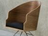 dimdim-rocking-chairs