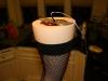 christmas-mannequin-leg-lamp_1
