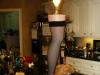 christmas-mannequin-leg-lamp_3