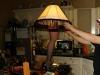 christmas-mannequin-leg-lamp_4