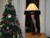 christmas-mannequin-leg-lamp_5