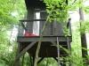 diy-family-treehouse-1