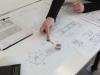 drexels-interactive-projects-5