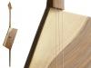 drummer-ed-potokar-creates-a-line-of-furniture-that-plays-music