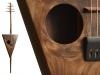 drummer-ed-potokar-creates-a-line-of-furniture-that-plays-music_
