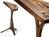 drummer-ed-potokar-creates-a-line-of-furniture-that-plays-music_2