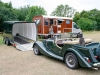 dutch-built-tonke-camper-2