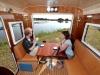 dutch-built-tonke-camper-3