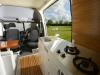 dutch-built-tonke-camper-4
