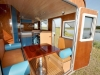 dutch-built-tonke-camper-5